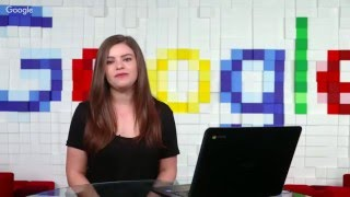 Certification Refresher: AdWords Fundamentals