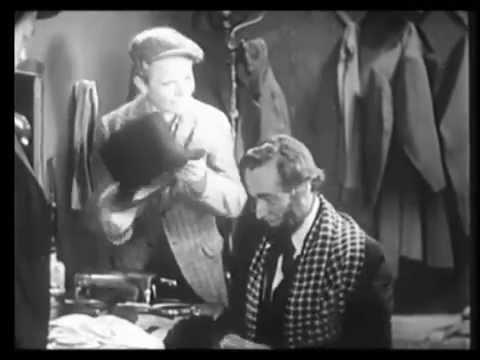 Police Court  (1932) DRAMA
