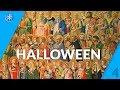 Halloween | Especial Perseverancia - P. Gustavo Lombardo