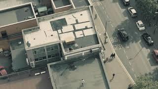 New Songs Like Nicky Jam - Desahogo Ft. Carla Morrison | Video Oficial Recommendations