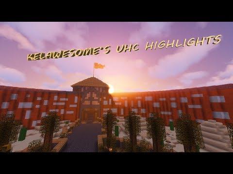 "UHC Highlights - ""Hot"" - Episode 48"