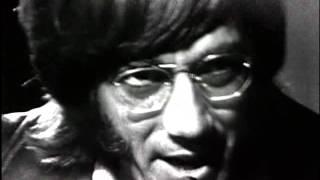 01 Hello, I Love You [Video] - The Doors (Live 1968)
