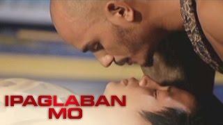 Ipaglaban Mo: Brotherhood