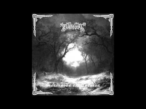 Evilfeast - Wintermoon Enchantment (Full Album)