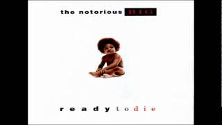 The Notorious B.I.G – Fuck Me feat. LiL Kim (Interlude)