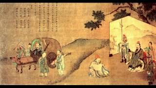 Империя Западная Хань История Древнего Китая...