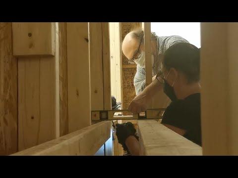 En conversation avec Richard Fortin (thème 16)