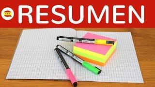 Summary Schreiben Erster Satz Summary Schreiben Englisch Einleitung