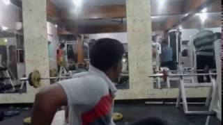 House Of Pain Fitness Gym in Bowenpally, Hyderabad | 360° View | Live Video | Yellow pages | India