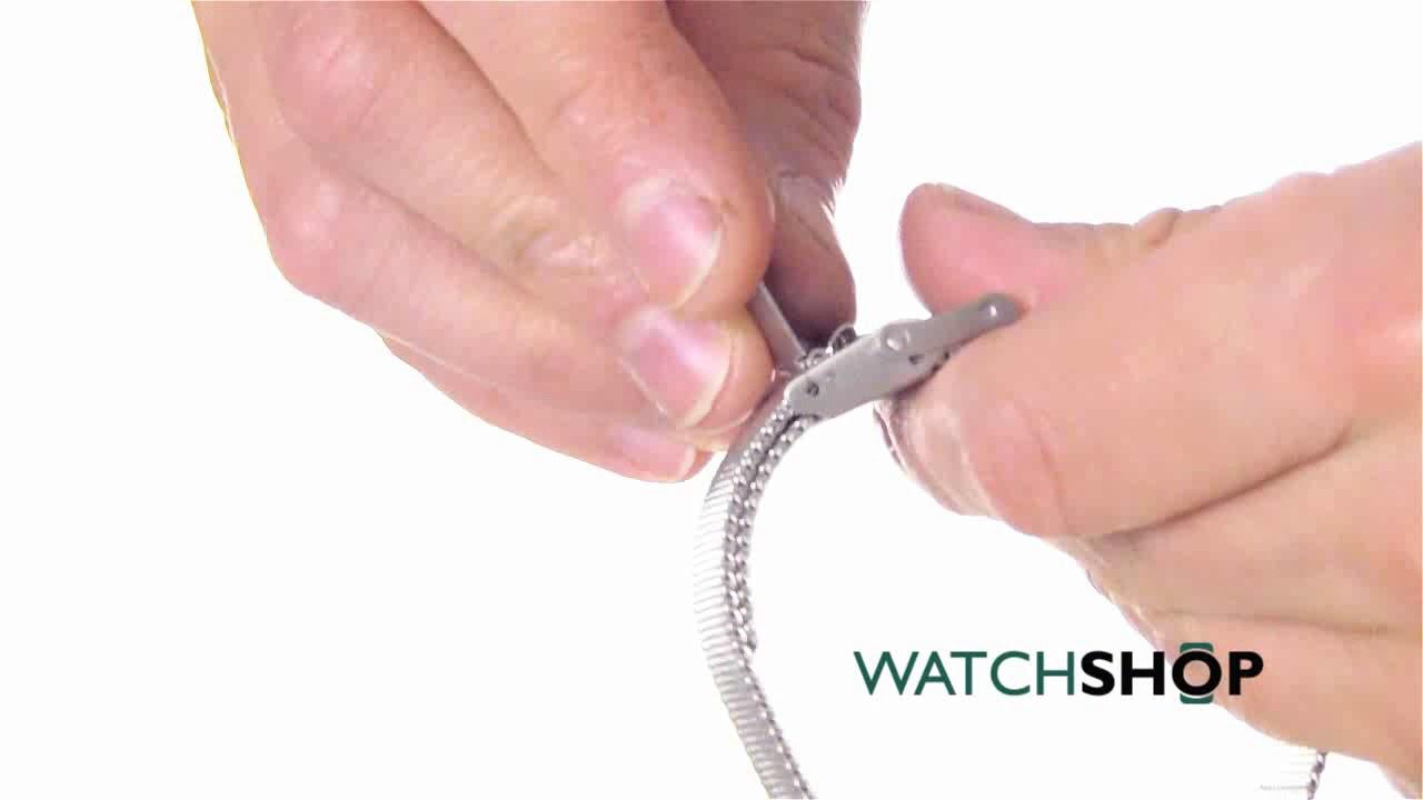 99b9b336ba5 Daniel Wellington Ladies  Classic Petite Sterling Watch (DW00100164 ...