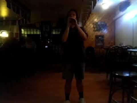 KARAOKE SESSIONS | SESSION #14: GREEN DAY ARTIST SHOWCASE | VIDEO #13
