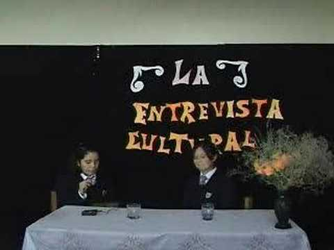 LICEO RAAC ANA MONTECINOS 2008