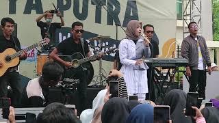 Download Lagu TATU - WORO WIDOWATI Bikin AMBYAR SURABAYA mp3