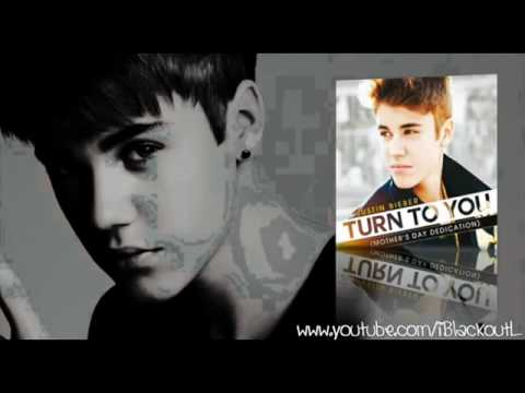Turn to you (Official Single) - Justin Bieber + link download