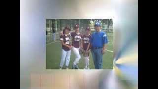 Шымкентская Федерация Бейсбола и Софтбола.  Shymkent Baseball and Softball Federation