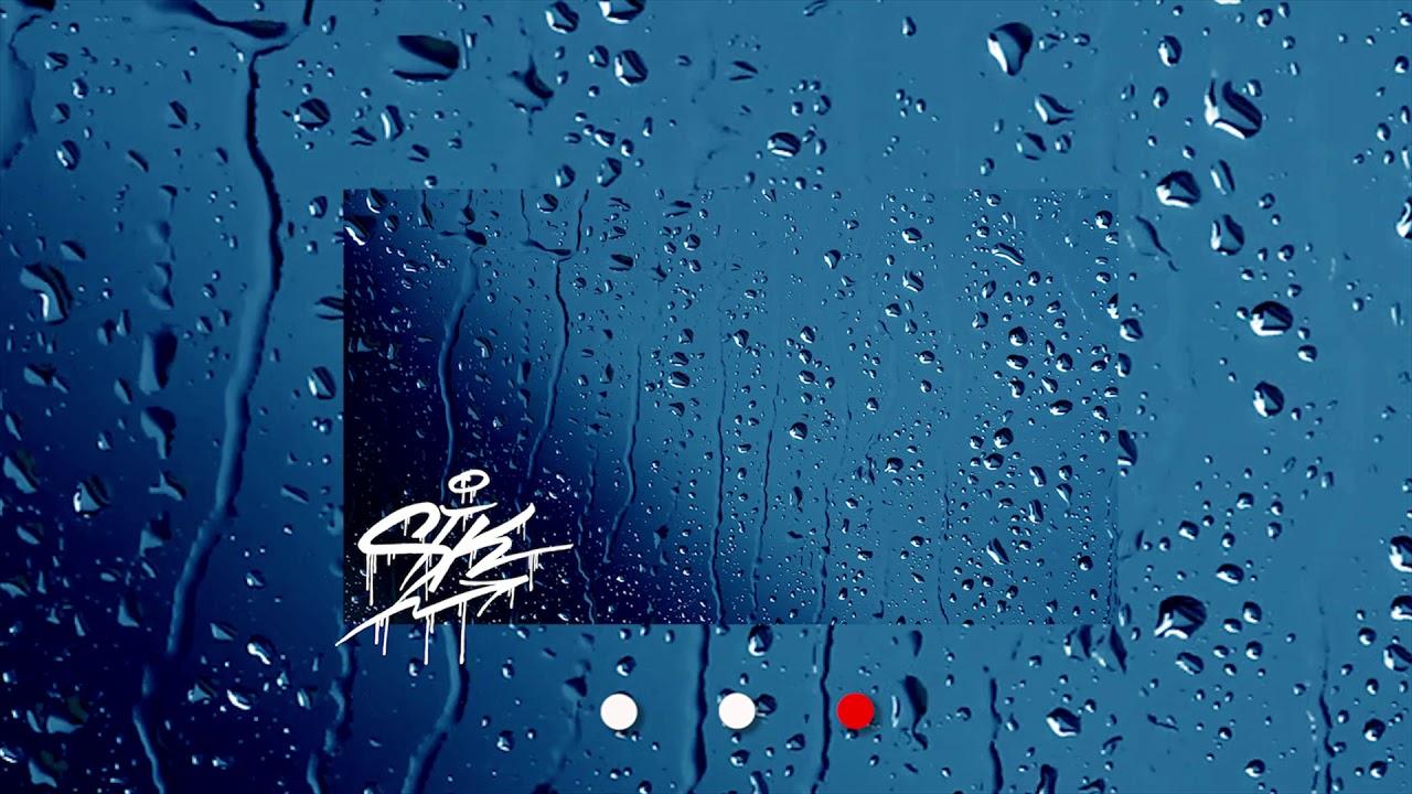 Stk - Λάθη στην τρίτη τελεία - Official Audio Release