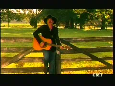 Brooks & Dunn Red Dirt Road Acoustic