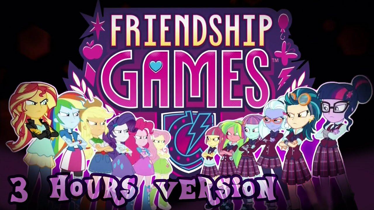 freundschaftsspiele
