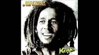 bob marley - smile jamaica extended (version)12""