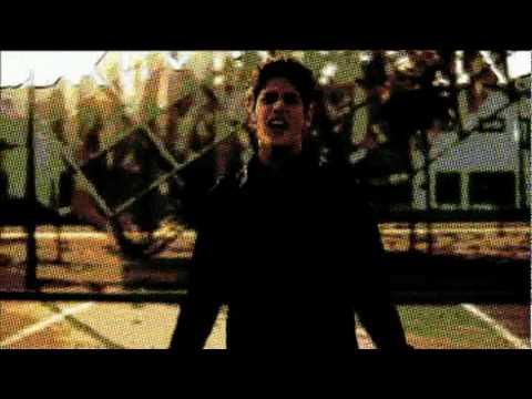 Kriss christian vecchiato lo specchio della vita official music video youtube - Specchio della vita ...