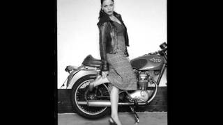 Imelda May - Lovey Dovey Lovely One