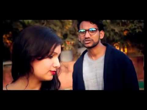 Saaton janam  cover song teaser Harsh k garg  Hridya khatri  Zilika studios