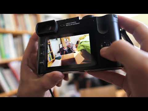 high-quality-1080p:-leica-q2-first-hands-on-preview/review