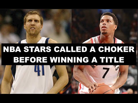 8-nba-stars-who-were-viewed-as-playoff-chokers-before-winning-a-title