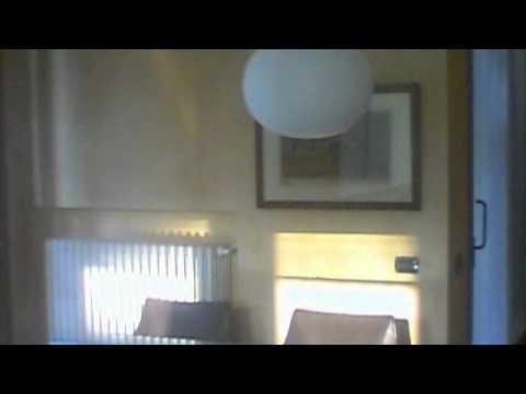 Illuminazione interni casa - OS.MA. Arredamenti  Doovi