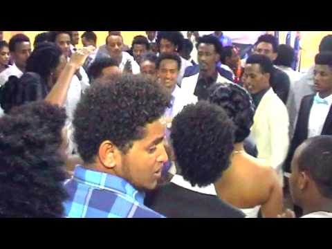 new eritrean music 2015 in israel