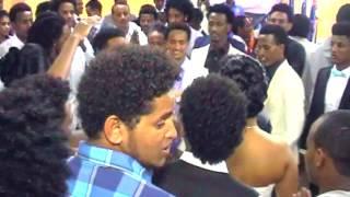 new eritrean music 2015 in israel
