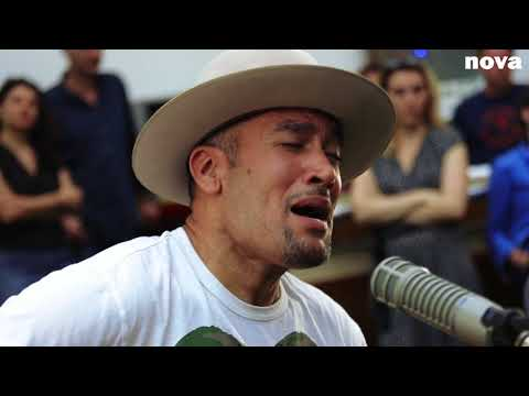 Ben Harper - With My Own Two Hands | Live Plus Près De Toi