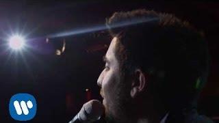 Alex Ubago - Mientras tú me quieras (videoclip oficial)