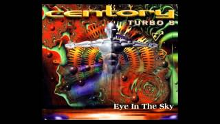Centory - eye in the sky (12