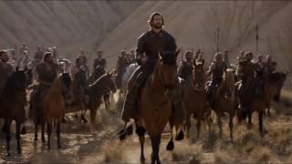 Game of Thrones 6x06   Daenerys, Drogon y Khalasar de Jinetes de Sangre - Subtitulado al Español