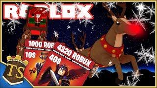 Danish Roblox | My own game in Roblox! * WIN ROBLOX GIFT CARD *