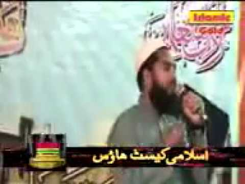 beautifull naat of deobandi - YouTube.flv