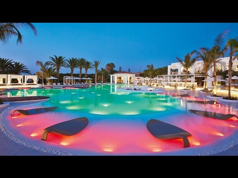 Luxury Hotel In Crete Caramel Grecotel Boutique Hotel