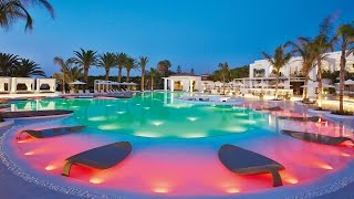 Luxury Hotel in Crete, Caramel Grecotel Boutique Hotel Crete