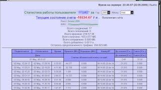 реклама монтажа отопления Киров(, 2015-12-15T14:27:51.000Z)