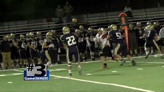 Lewistown-Central matchup bookends new edition of Gamechangers