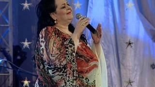 Flora Martirosyan-Garnan Nurb Anushahot .wmv