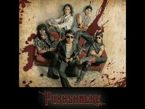 Purasangre-Lejos