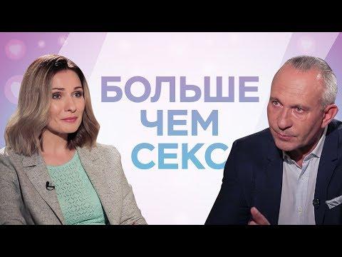 Алексей Ситников /