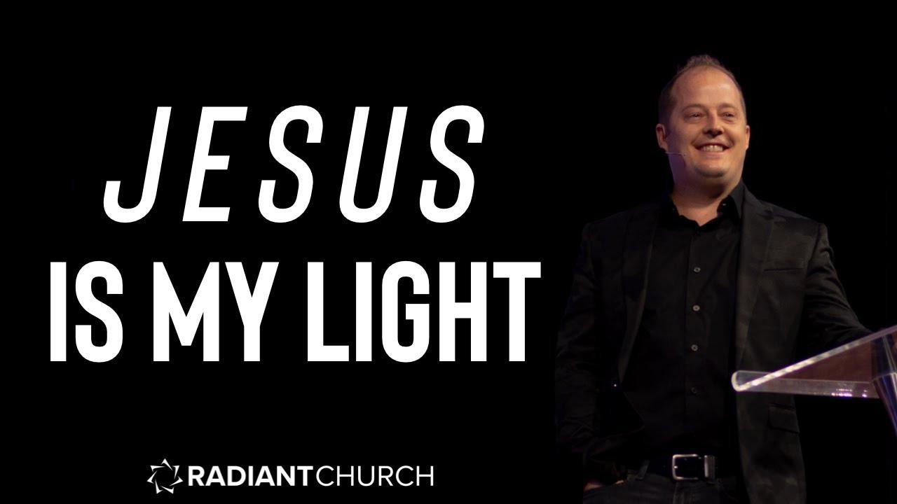 Rumors | Jesus is MY light. - YouTube