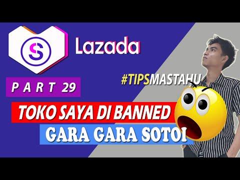 hati-hati-48-point-pinalti-toko-di-banned-😩-kamu-ga-mau-donk-tokonya-di-banned-cara-dropship-lazada