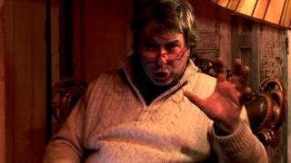 Paul Abels - Waarom ik Jan Cremer leuk vind