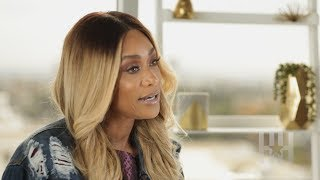 Read the story here: https://www.hiphollywood.com/2018/12/baby-on-the-way-for-tami-roman-how-gabrielle-union-inspired-her/ 2018 has been good to Tami ...