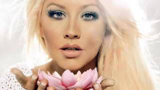 Christina Aguilera Feel This Moment Remix