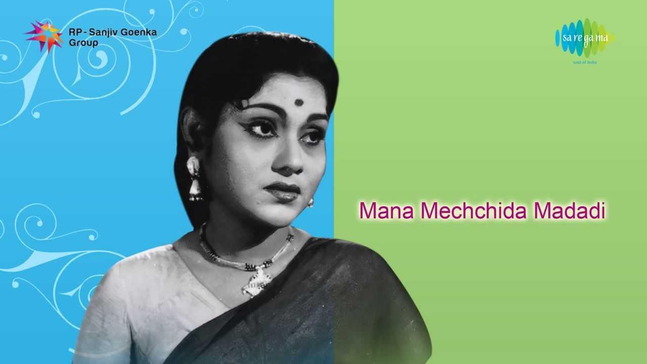 Jai bharat // jai bharatha jananiya tanujathe song youtube.